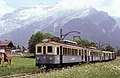 Trains Aigle Sepey Diablerets (Suisse) (4527742288).jpg