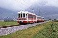 Trains de lAigle Ollon Monthey Champéry (Suisse) (5711986651).jpg