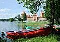 Trakai-Burg06.jpg