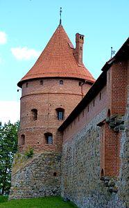 Trakai Island Castle 01.jpg