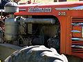 Traktor Hürlimann D-310 Amden-002.jpg