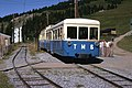 Tramways du Mont-Blanc (France) (4501682121).jpg