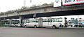TransJakarta Articulated Bus 2.jpg