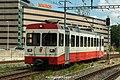 TransN BDe 4-4 8 - La Chaux-de-Fonds (28030643034).jpg