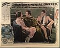 Transcontinental Limited lobby card.jpg