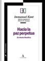 Translatio1-204x300.png