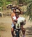 Transport de bagage sur vélo 22.jpg