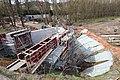 Travaux sur la Mérantaise à Gif-sur-Yvette le 27 mars 2015 - 10.jpg
