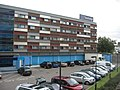 Travelodge - Cambridge - geograph.org.uk - 1084672.jpg