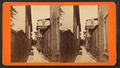 Treasury St., Seven feet wide, from Robert N. Dennis collection of stereoscopic views 3.png