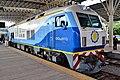 Tren Chino en Mar del Plata-Chinese Train in Mar del Plata (15717984748).jpg