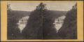 Trenton embraces High Falls, Mill Dam and Alhambra, from Robert N. Dennis collection of stereoscopic views 2.png