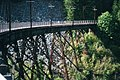 Trestle along Iron Horse Trail (10933509954).jpg