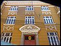 Tribunal Militar 1.jpg