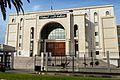 Tribunal de Dar El Beida محكمة الدار البيضاء.jpg