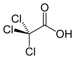 Trichloroacetic-acid-2D-skeletal.png