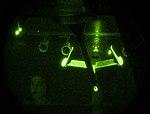 Trident Juncture 2015 151104-F-MY676-421.jpg
