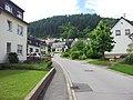 Trier-Zewen, Im Wolfsgalgen - geo.hlipp.de - 38192.jpg