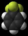 Trifluorotoluene-3D-vdW.png