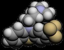 Triflupromazine3d.png