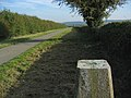 Trig point - geograph.org.uk - 64020.jpg