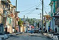 Trinidad, Cuba (37377552204).jpg