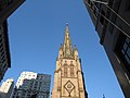 Trinity Church NYC 001.JPG
