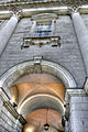 Trinity College (8101933902).jpg