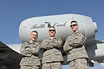 Trio of deployed Airmen get holiday surprise DVIDS71147.jpg