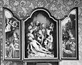 Triptiek in bisschopskamer - Rolduc - 20190121 - RCE.jpg