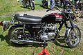 Triumph Bonneville 750 (1972) - 15782981956.jpg