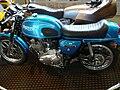 Triumph Legend motorcycle 1975.JPG