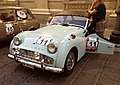 Triumph TR3 roadster.JPG