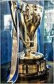 Trofeo de Segunda División - Deportivo da Coruña.jpg