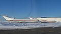 Trois-Rivières Boeing 727.jpg