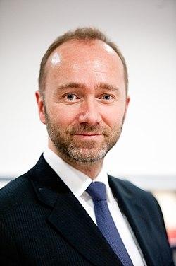 Trond Giske narings- och handelsminister Norge.jpg