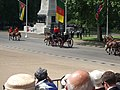 Trooping the Colour 2008 Carriage.JPG