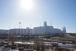Troparyovo-Nikulino District, Moscow, Russia - panoramio (80).jpg