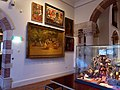 Tropenmuseum (15).jpg
