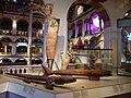 Tropenmuseum (28).jpg