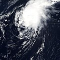 Tropical Storm 18 oct 2000 0130Z.jpg