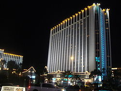 Tropicana Resort & Casino.JPG