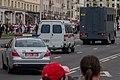 Trucks of Belarusian internal troops during protests 4.jpg