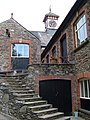 Tuckenhay Paper Mills - geograph.org.uk - 191290.jpg
