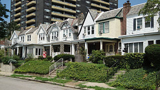 Belmont Village, Philadelphia Neighborhood of Philadelphia in Philadelphia County, Pennsylvania, United States