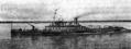 Tugboat Gromov.png