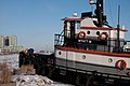 Tugboat Wyatt M in icy Toronto.jpg