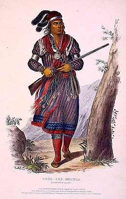 Tuko-See-Mathla Seminole chief.jpg