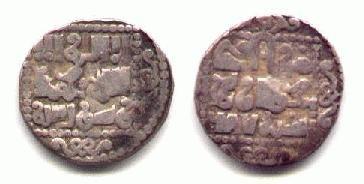Tulabuga coin