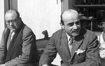 Tullio Fontana L5.jpeg